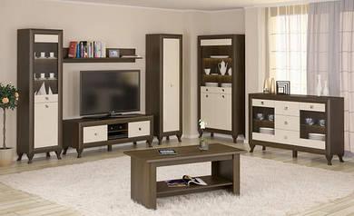 Меблі Парма (Мебель-Сервіс)