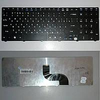 Клавиатура для ноутбуков Acer Aspire 5338 5410T 5536 5538 5542 5738 5739 5740 5741 5810T 7540 7738