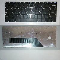 Клавиатура для ноутбука MacBook 13.3 high copy