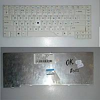 Клавиатура для ноутбуков Acer Aspire 4220, 4310, 4520, 4710, 5220, 5300, 5320, 5520, 5700, 5910