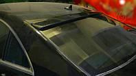 Бленда на Мерседес 221, Mercedes W221