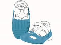 Защитные насадки для обуви Big 56448