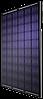 Солнечная батарея KV7-300M