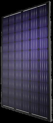 Сонячна батарея KV7-390M, фото 2