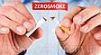 Магнит против курения Zerosmoke оригинал как бросить курить раз и навсегда, Zero Smoke, фото 6