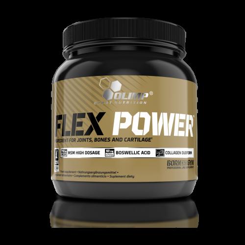 OLIMP Flex Power 504 g