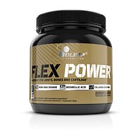 OLIMP Flex Power 504 g Олимп флекс павер для суставов и связок
