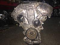 Двигатель БУ Ниссан Скайлайн 3.0 VQ30DE / VQ30 DE Купить Двигатель Nissan Skyline 3,0
