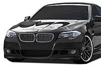 Комплект обвеса БМВ 5 F10 Hamann GT style