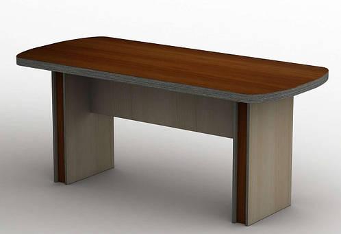 Стіл для переговорів СДП-1 Тіса меблі