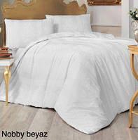 Постельное белье Altinbasak Nobby beya