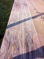 Плитка керамогранит под дерево Senegal YL 1200*200 S