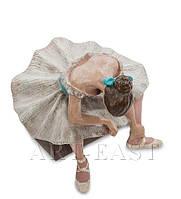 Статуэтка Балерина Эдгара Дега (Museum.Parastone) Pr-DE02