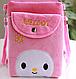 Детская сумочка, фото 4