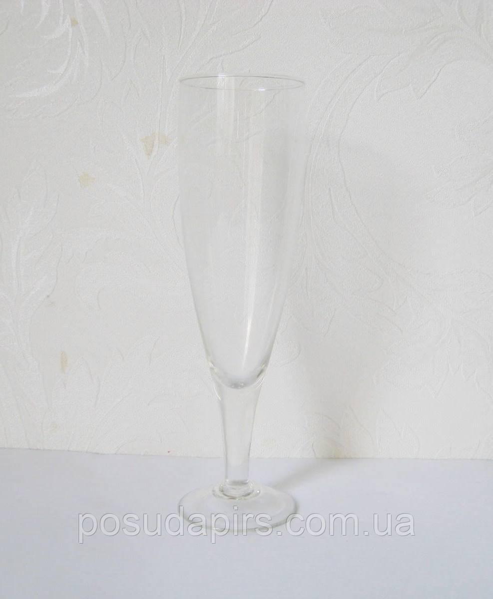 Фужер для шампанского ХС-0533200