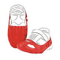 Защитные насадки для обуви Big 56449, фото 1