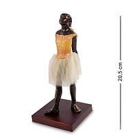 Статуэтка Балерина Эдгара Дега (Museum.Parastone) Pr-DE05