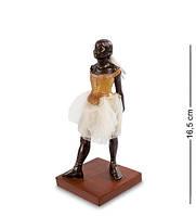 Статуэтка Балерина Эдгара Дега (Museum.Parastone) Pr-DE03