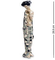 Статуэтка Герти Шиле Эгона Шиле (Museum.Parastone) Pr-SCH01