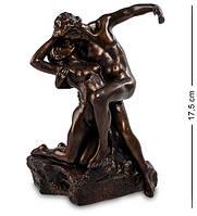 Статуэтка Вечная весна Огюста Родена (Museum.Parastone) Pr-RO20