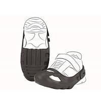 Защитные насадки для обуви Big 56446