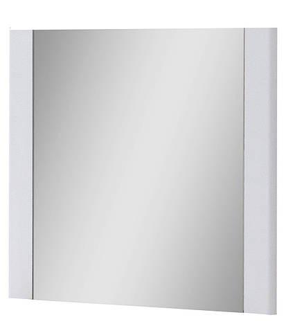 Зеркало для ванной комнаты Z-Эльба 70 (без подсветки) Юввис, фото 2