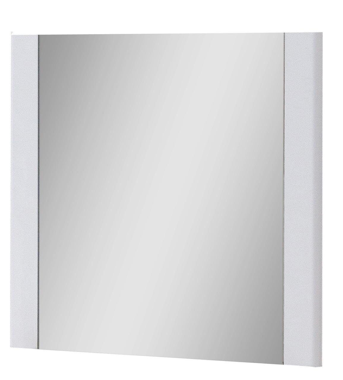Зеркало для ванной комнаты Z-Эльба 70 (без подсветки) Юввис