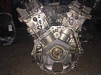 Двигатель БУ Ниссан Максима 3.0 VQ30DE / VQ30 DE Купить Двигатель Nissan Maxima 3,0