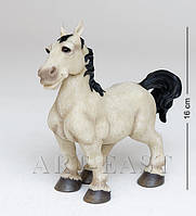 Фигура Лошадь (Sealmark) HS-7595-XC
