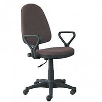 Кресло для персонала STANDART GTP (Nowy Styl)