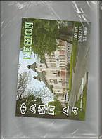 Файлы А4 305х235 глянцевые 55микрон
