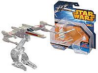 Звездолёт Star Wars Hot Wheels  CGW52_CGW67