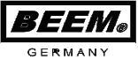 Соковыжималки Beem