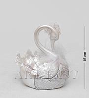 Копилка Белый лебедь SM-134