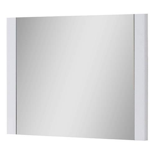 Зеркало для ванной комнаты Z-Эльба 80 (без подсветки) Юввис, фото 2