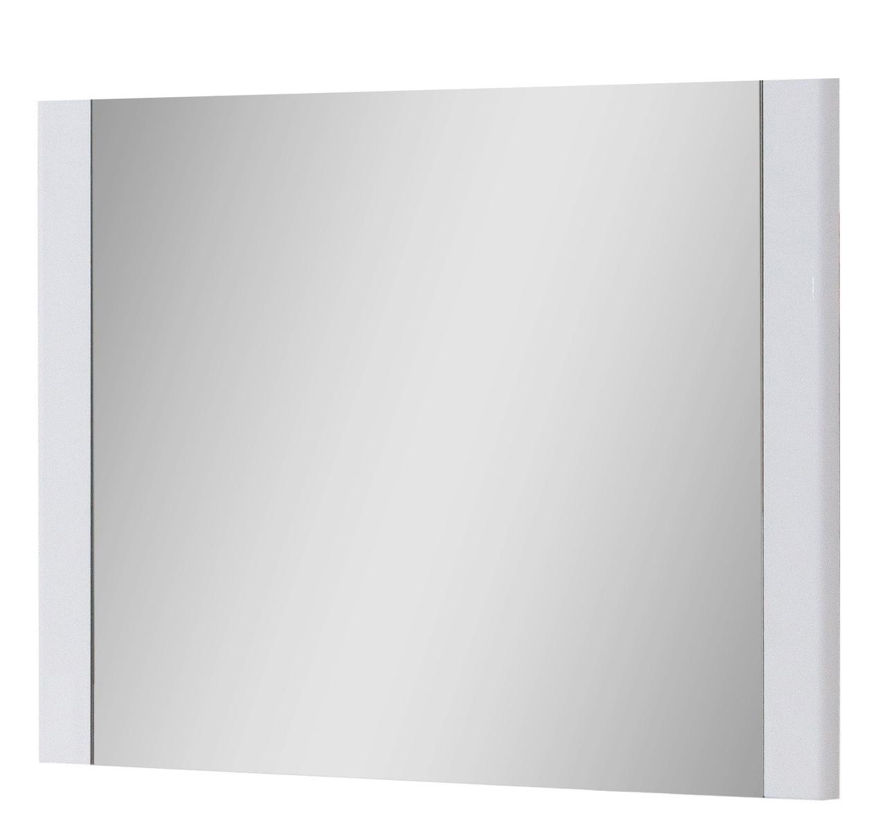 Зеркало для ванной комнаты Z-Эльба 80 (без подсветки) Юввис