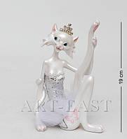 """SM-142 Фигурка Кошка """"Невеста"""""""