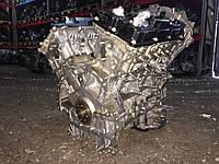Двигатель БУ Ниссан 350Z 3.5 VQ35DE / VQ35HR  Купить Двигатель Nissan 350Z 3,5