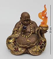 Статуэтка Хотэй-божество счастья и благополучия SM-175