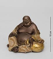 Статуэтка Хотэй-божество счастья и благополучия SM-172