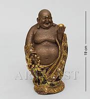 Статуэтка Хотэй-божество счастья и благополучия SM-173