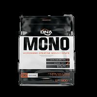 DNA Creatine MONO 500 g дна креатин моногидрат