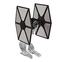 Звездолёт Star Wars Hot Wheels CGW52_CKJ67, фото 1
