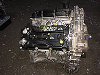 Двигатель БУ Ниссан Теана 3.5 VQ35DE / VQ35HR  Купить Двигатель Nissan Teana 3,5