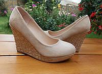 Туфли женские новинкар38,40