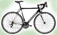 """Велосипед 28"""" Cannondale CAAD8 5 105 C рама - 51см (черный)"""