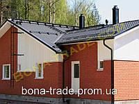 Сертифицированные элементы безопасности для крыши