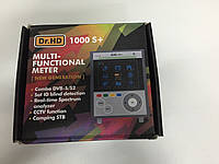 Dr. HD 1000 S+
