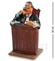 Статуэтка Судья (The Judge. Forchino) FO 85529