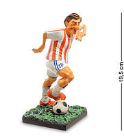 Статуэтка мал. Футболист (The Football Player. Forchino) FO-84013